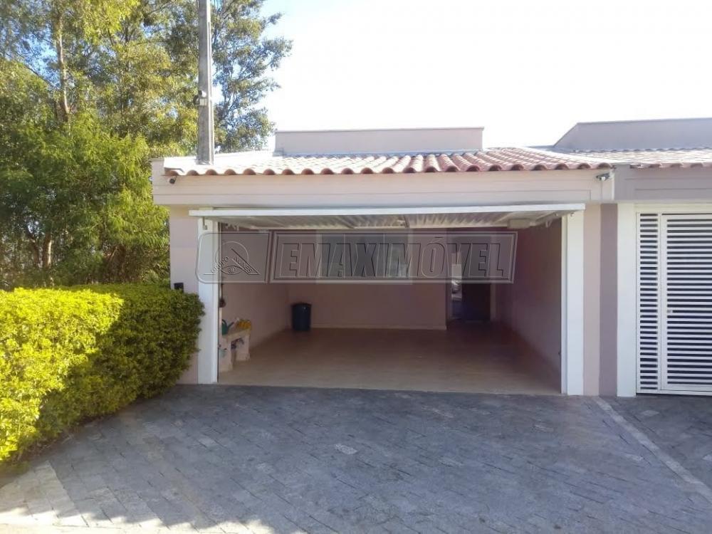 Comprar Casa / em Bairros em Sorocaba R$ 415.000,00 - Foto 1