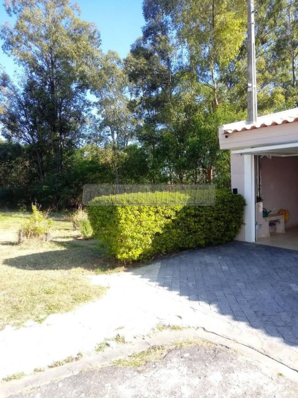 Comprar Casa / em Bairros em Sorocaba R$ 415.000,00 - Foto 2