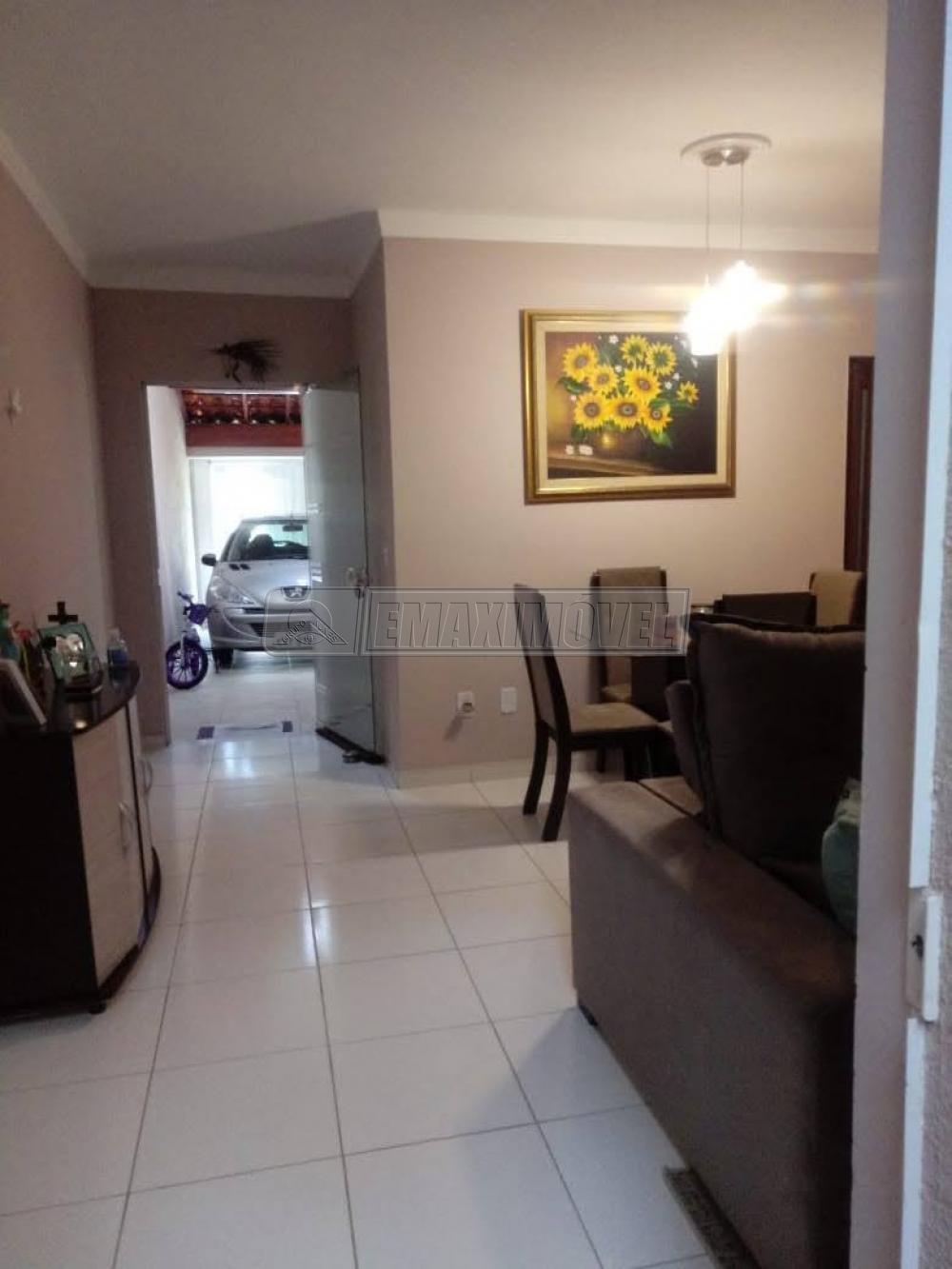 Comprar Casa / em Bairros em Sorocaba R$ 415.000,00 - Foto 5