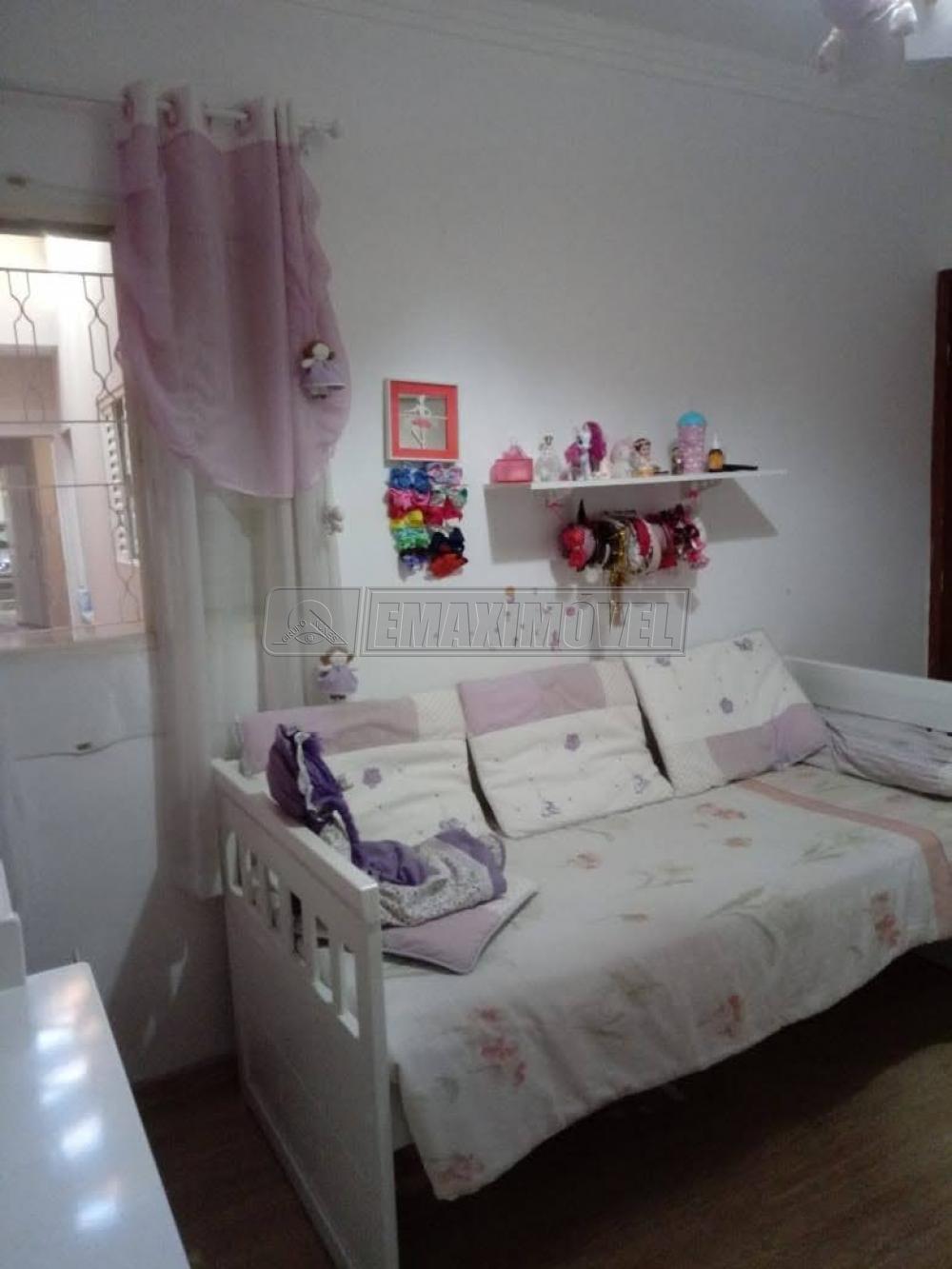 Comprar Casa / em Bairros em Sorocaba R$ 415.000,00 - Foto 11