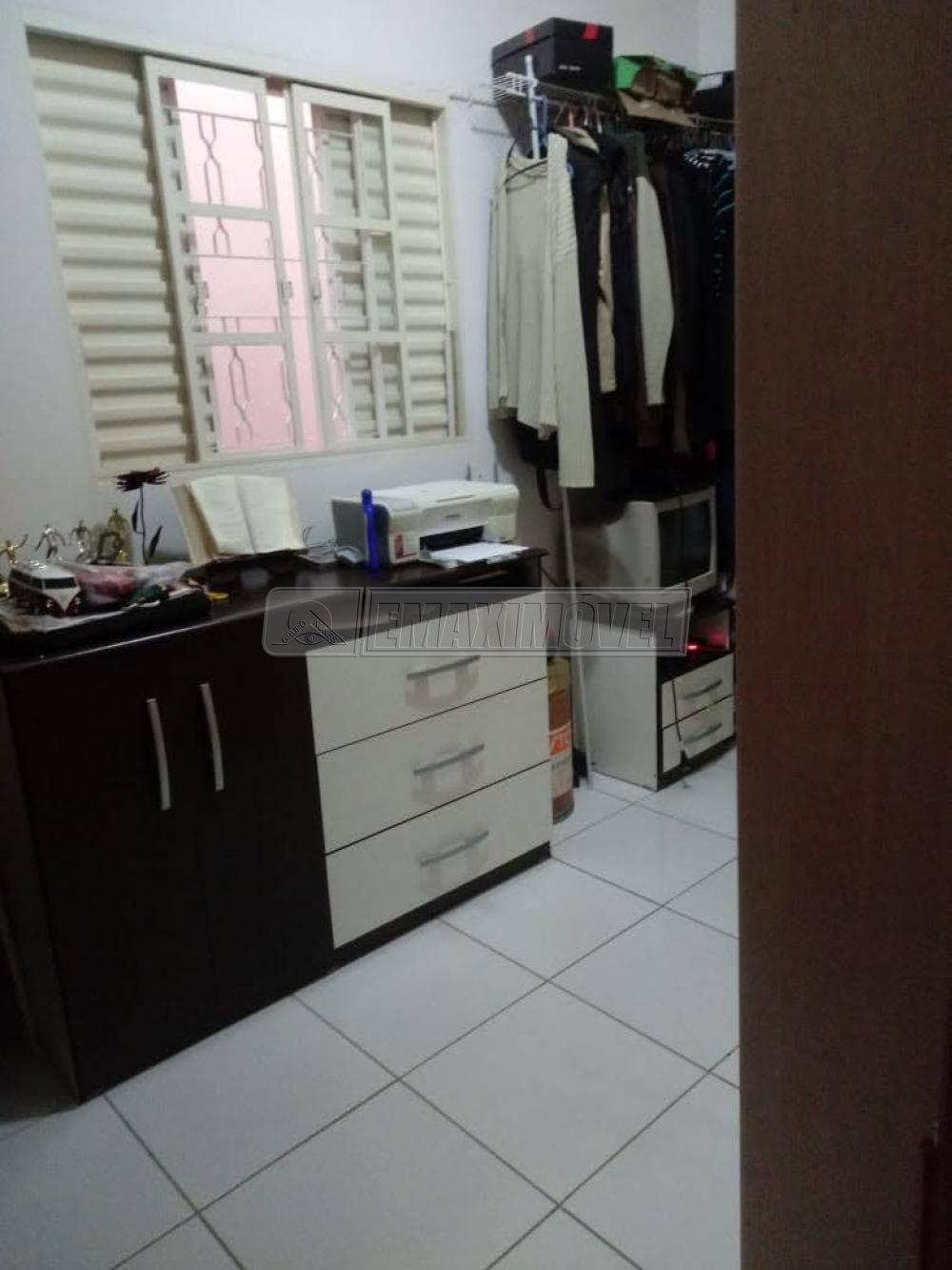 Comprar Casa / em Bairros em Sorocaba R$ 415.000,00 - Foto 13