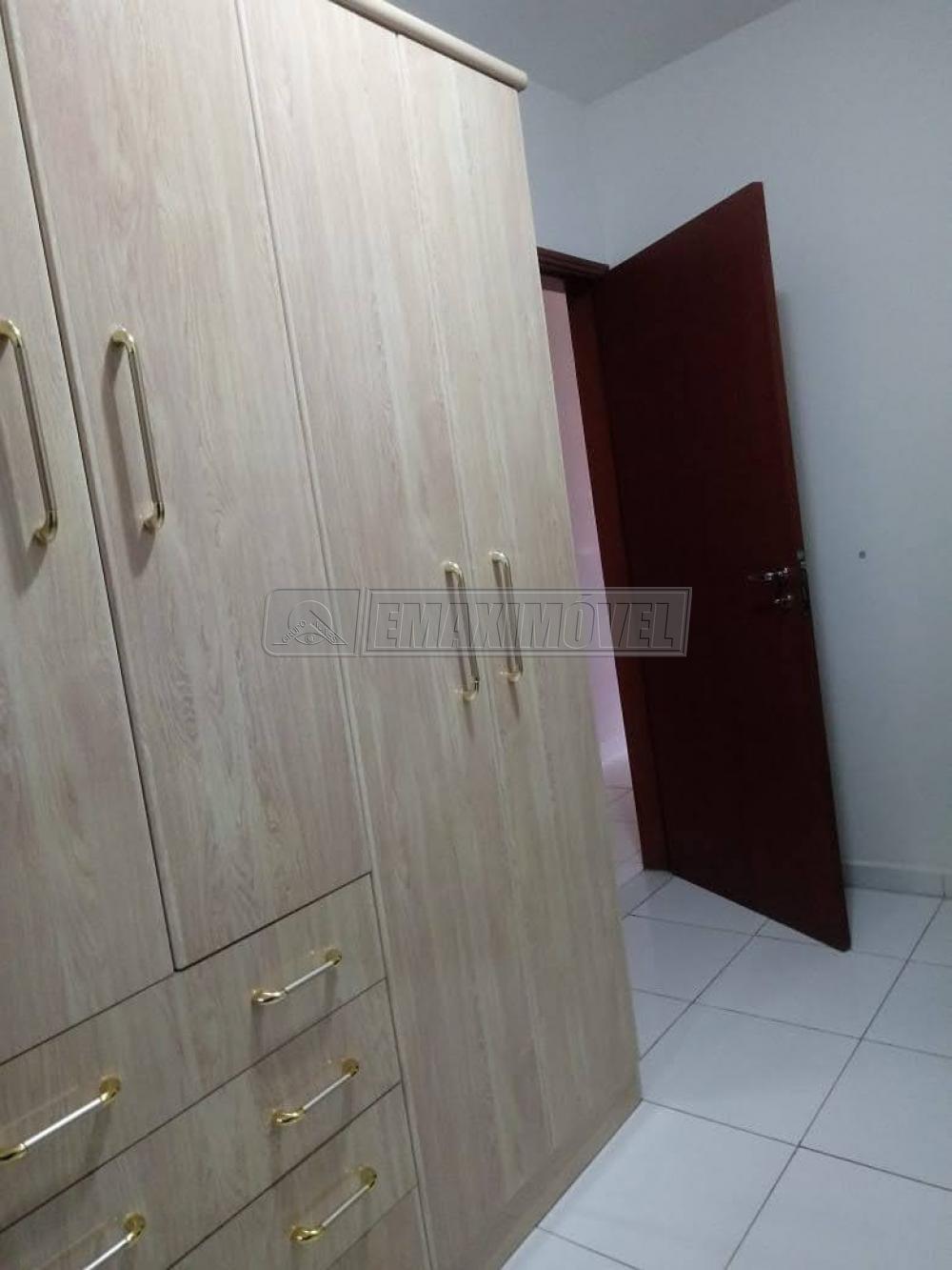 Comprar Casa / em Bairros em Sorocaba R$ 415.000,00 - Foto 14