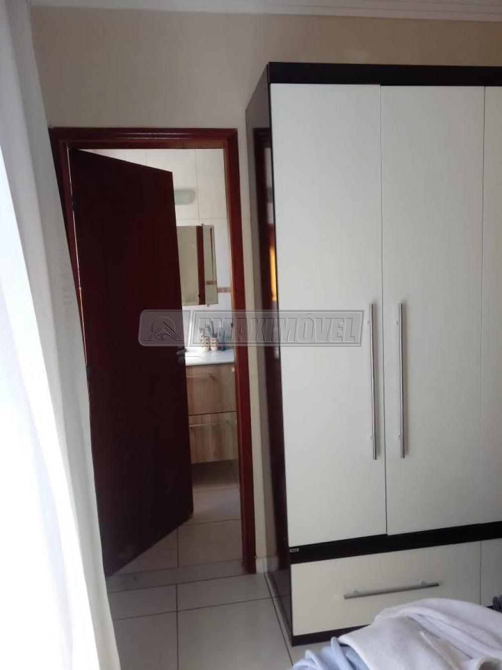 Comprar Casa / em Bairros em Sorocaba R$ 415.000,00 - Foto 18