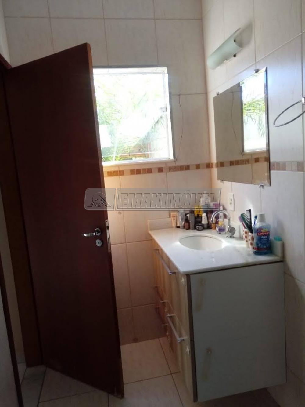 Comprar Casa / em Bairros em Sorocaba R$ 415.000,00 - Foto 19