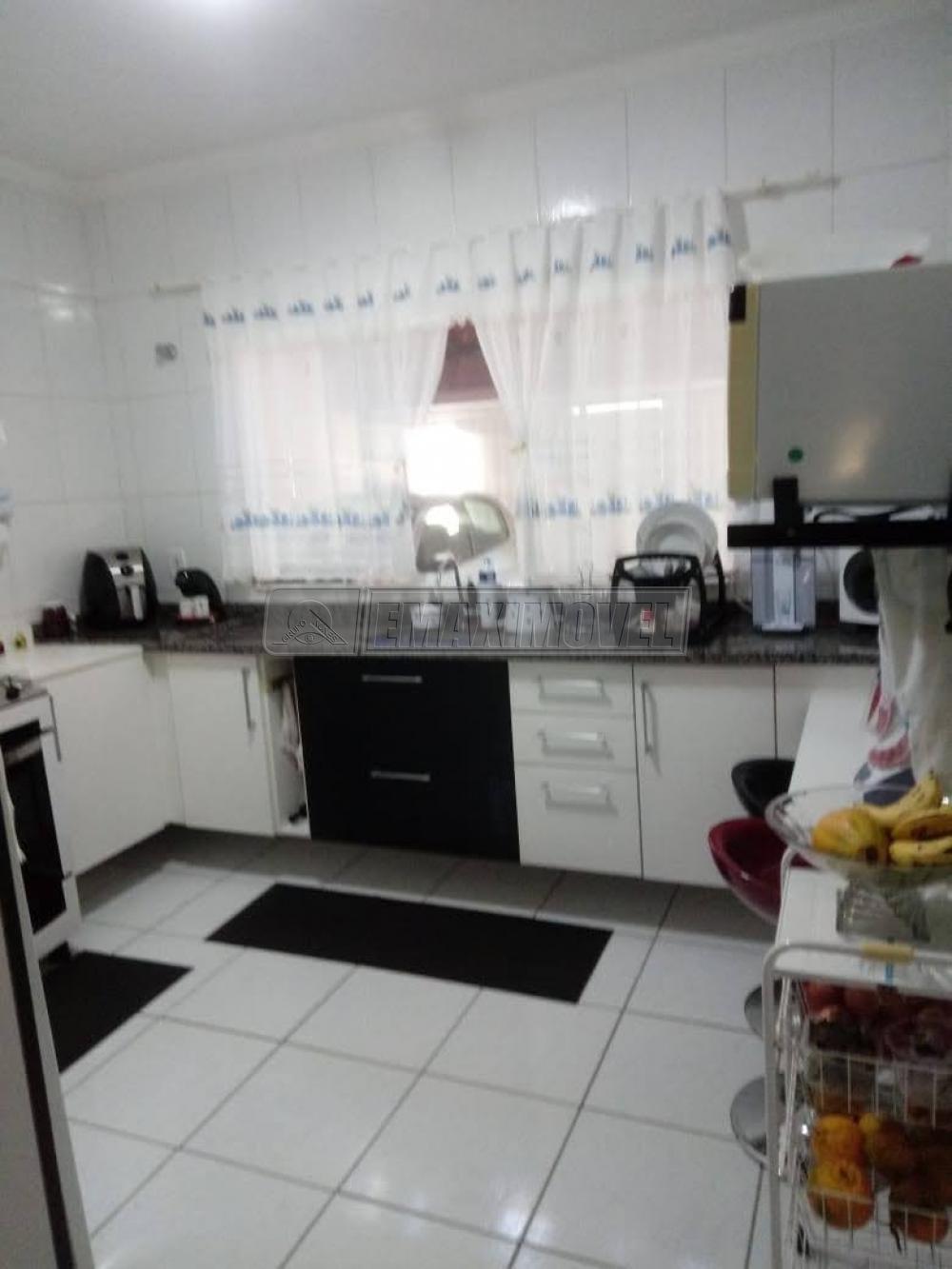 Comprar Casa / em Bairros em Sorocaba R$ 415.000,00 - Foto 21