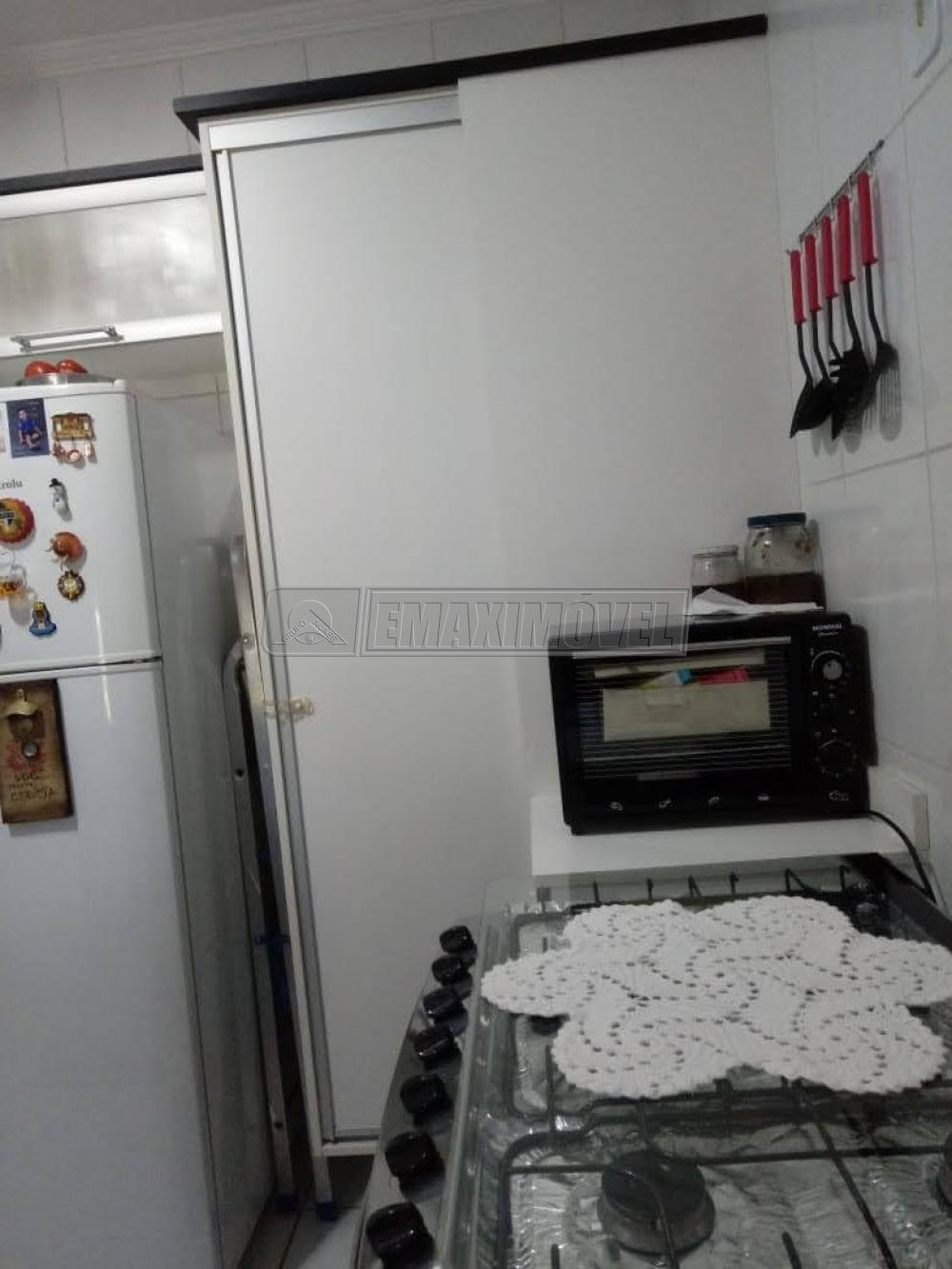 Comprar Casa / em Bairros em Sorocaba R$ 415.000,00 - Foto 23