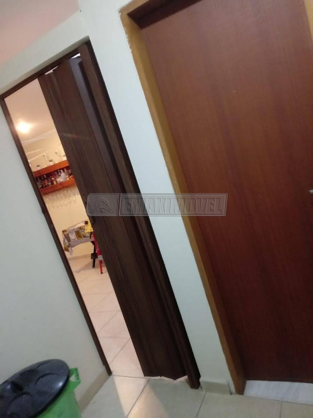 Comprar Casa / em Bairros em Sorocaba R$ 415.000,00 - Foto 25