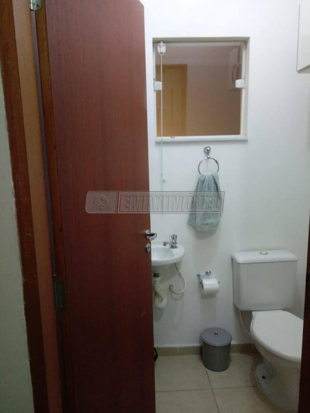 Comprar Casa / em Bairros em Sorocaba R$ 415.000,00 - Foto 26