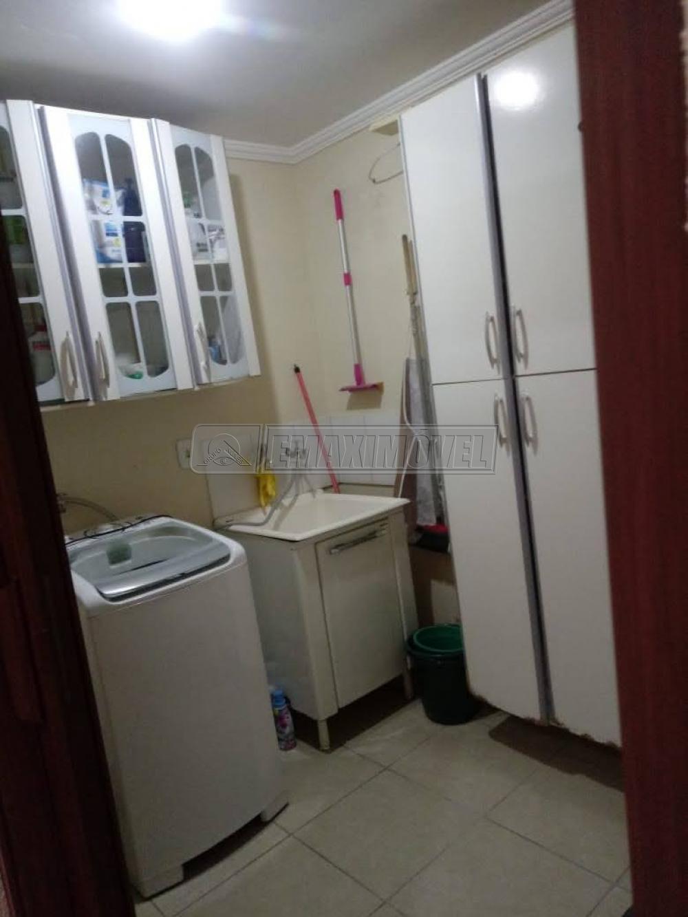 Comprar Casa / em Bairros em Sorocaba R$ 415.000,00 - Foto 27
