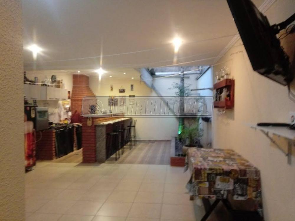 Comprar Casa / em Bairros em Sorocaba R$ 415.000,00 - Foto 28