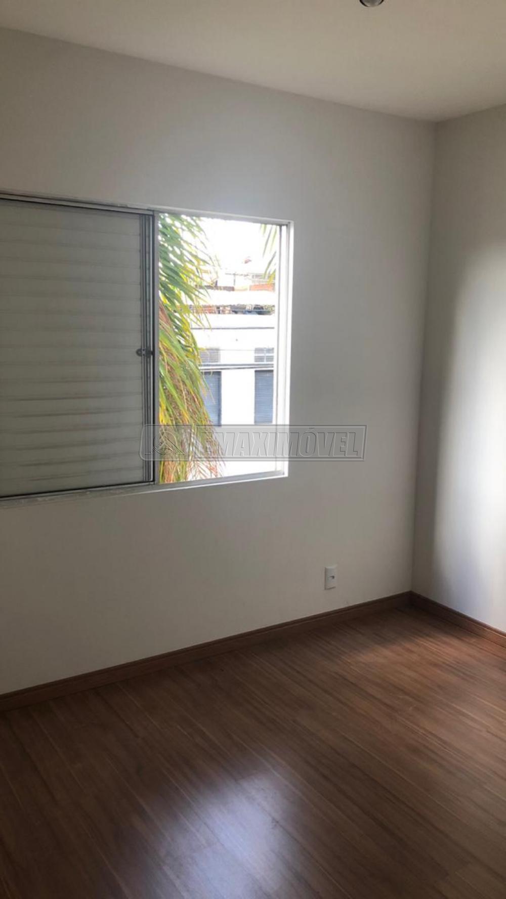 Comprar Apartamento / Padrão em Sorocaba R$ 230.000,00 - Foto 9