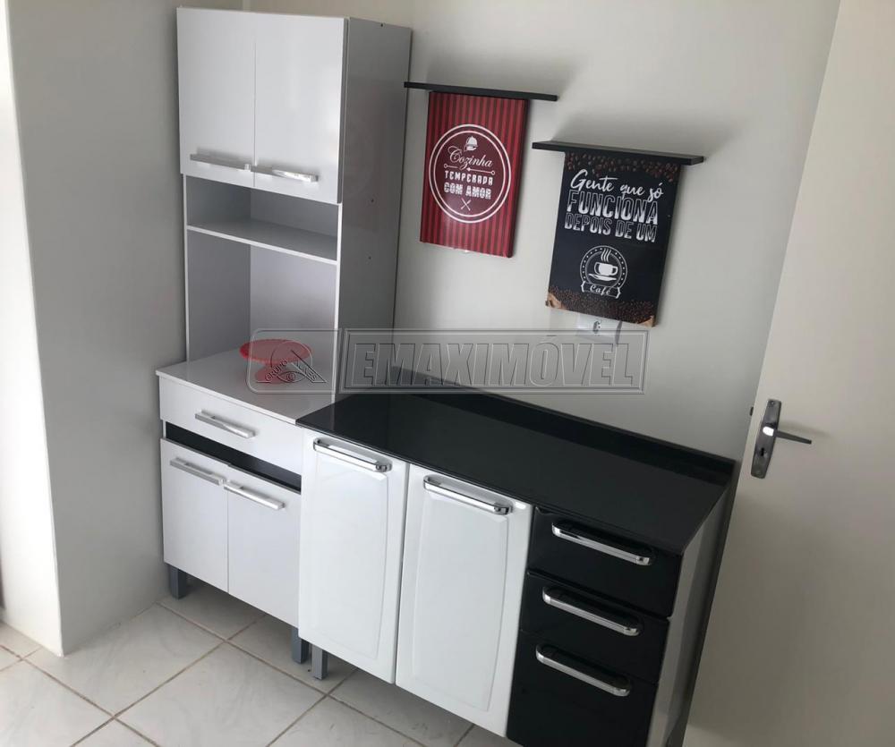 Comprar Apartamento / Padrão em Sorocaba R$ 230.000,00 - Foto 12