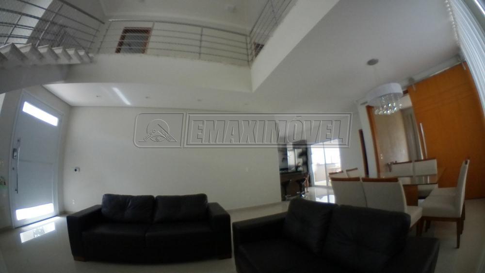 Comprar Casas / em Condomínios em Sorocaba apenas R$ 1.150.000,00 - Foto 6