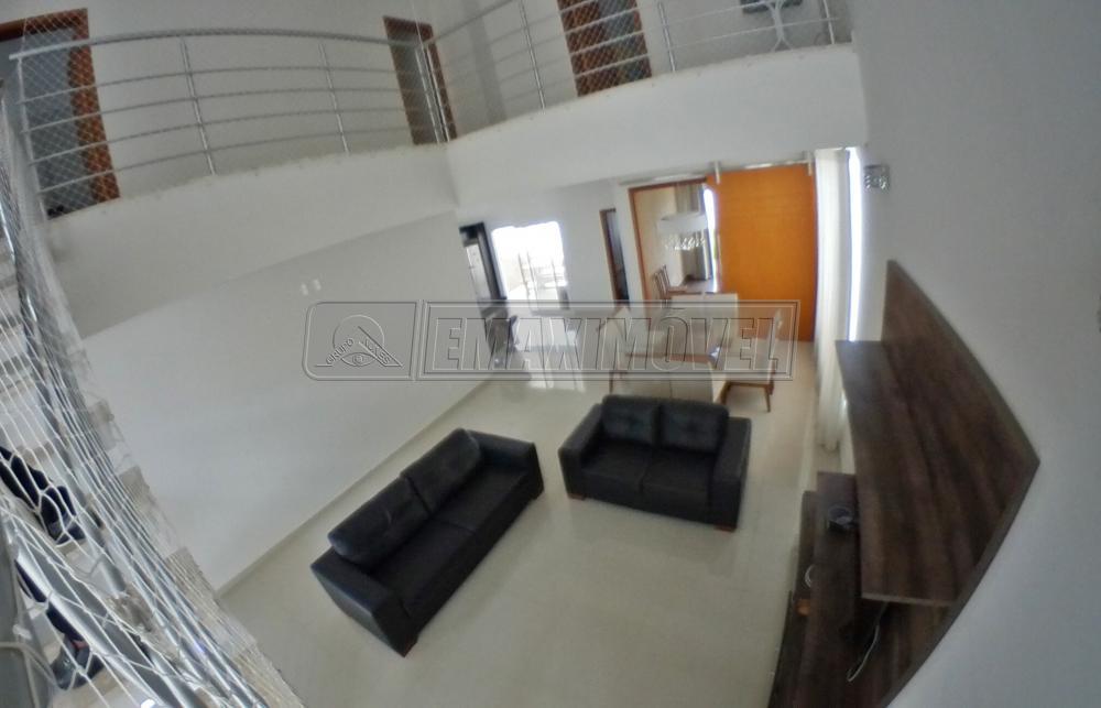 Comprar Casas / em Condomínios em Sorocaba apenas R$ 1.150.000,00 - Foto 16