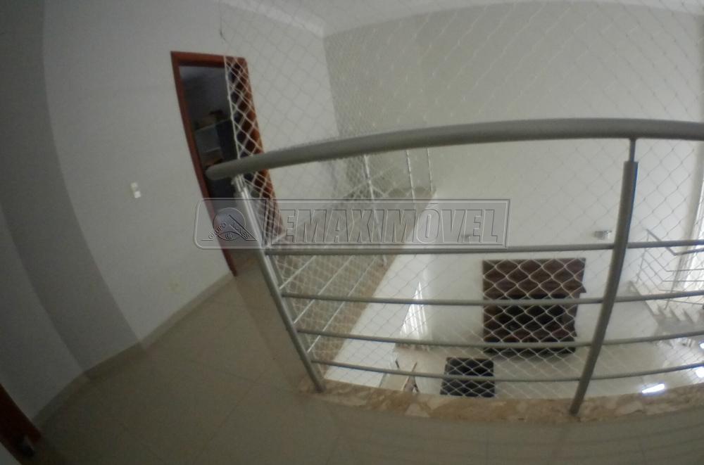 Comprar Casas / em Condomínios em Sorocaba apenas R$ 1.150.000,00 - Foto 17