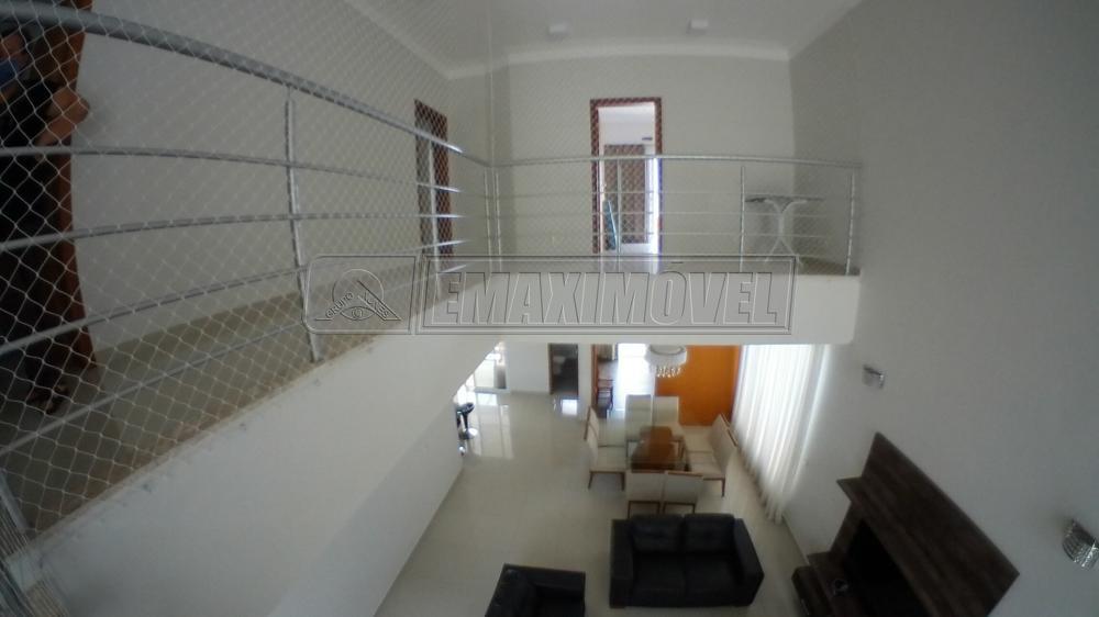 Comprar Casas / em Condomínios em Sorocaba apenas R$ 1.150.000,00 - Foto 19