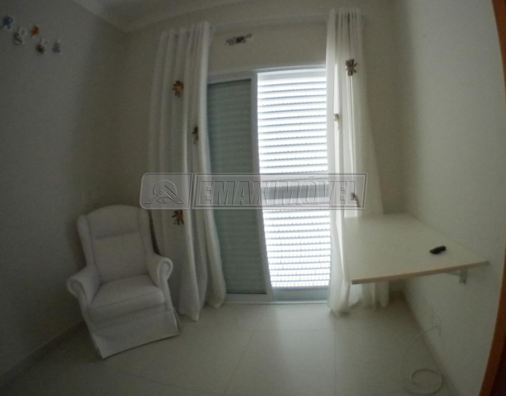 Comprar Casas / em Condomínios em Sorocaba apenas R$ 1.150.000,00 - Foto 21