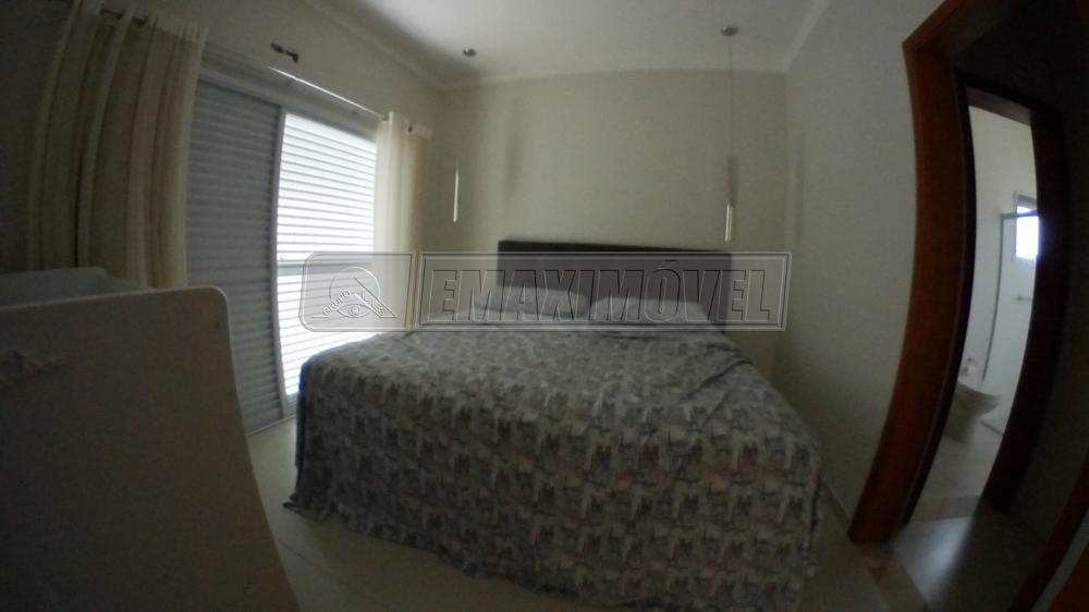 Comprar Casas / em Condomínios em Sorocaba apenas R$ 1.150.000,00 - Foto 27