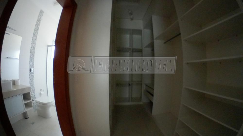 Comprar Casas / em Condomínios em Sorocaba apenas R$ 1.150.000,00 - Foto 30