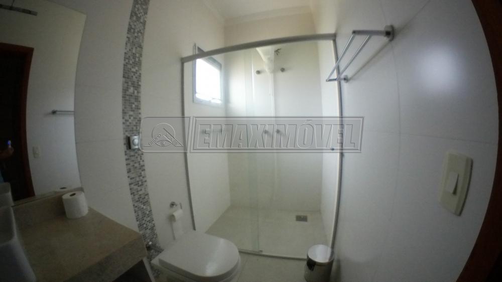 Comprar Casas / em Condomínios em Sorocaba apenas R$ 1.150.000,00 - Foto 31