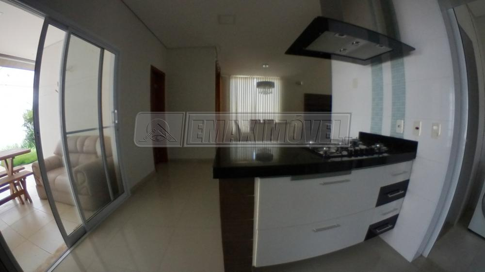 Comprar Casas / em Condomínios em Sorocaba apenas R$ 1.150.000,00 - Foto 34
