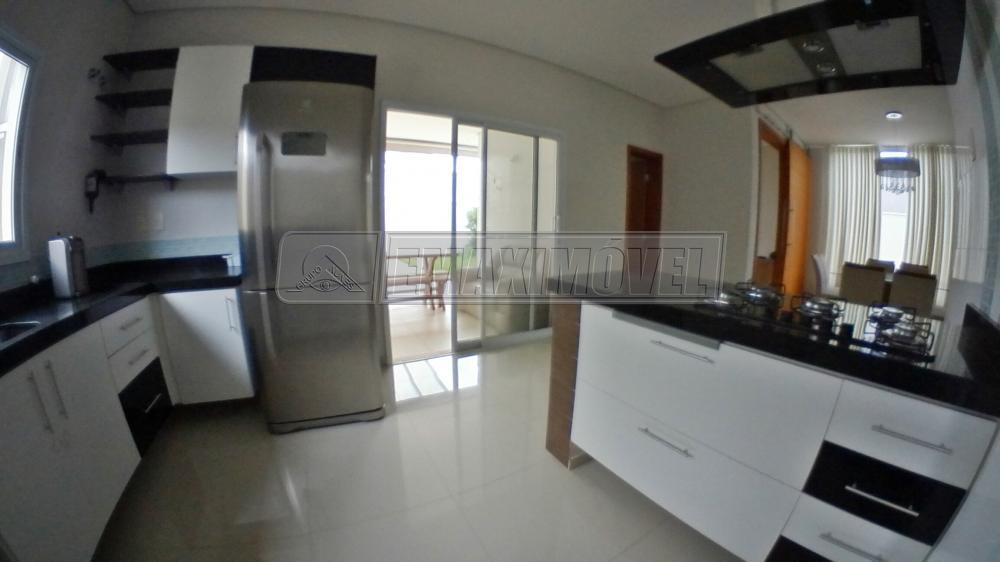 Comprar Casas / em Condomínios em Sorocaba apenas R$ 1.150.000,00 - Foto 35