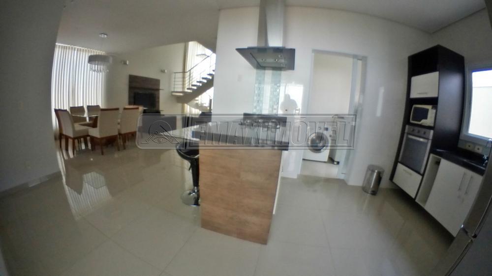 Comprar Casas / em Condomínios em Sorocaba apenas R$ 1.150.000,00 - Foto 36