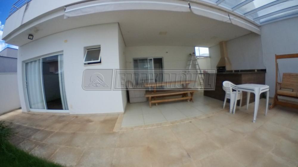 Comprar Casas / em Condomínios em Sorocaba apenas R$ 1.150.000,00 - Foto 39
