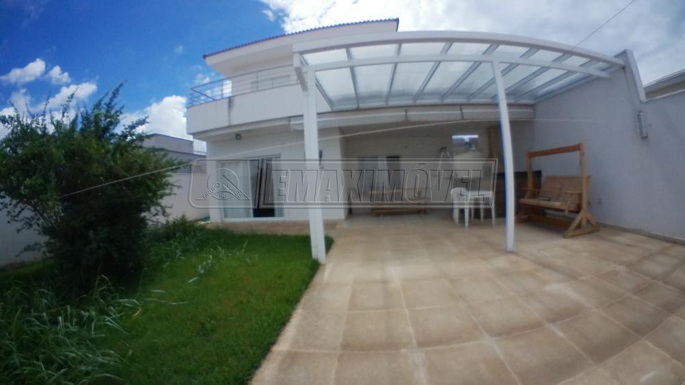 Comprar Casas / em Condomínios em Sorocaba apenas R$ 1.150.000,00 - Foto 41
