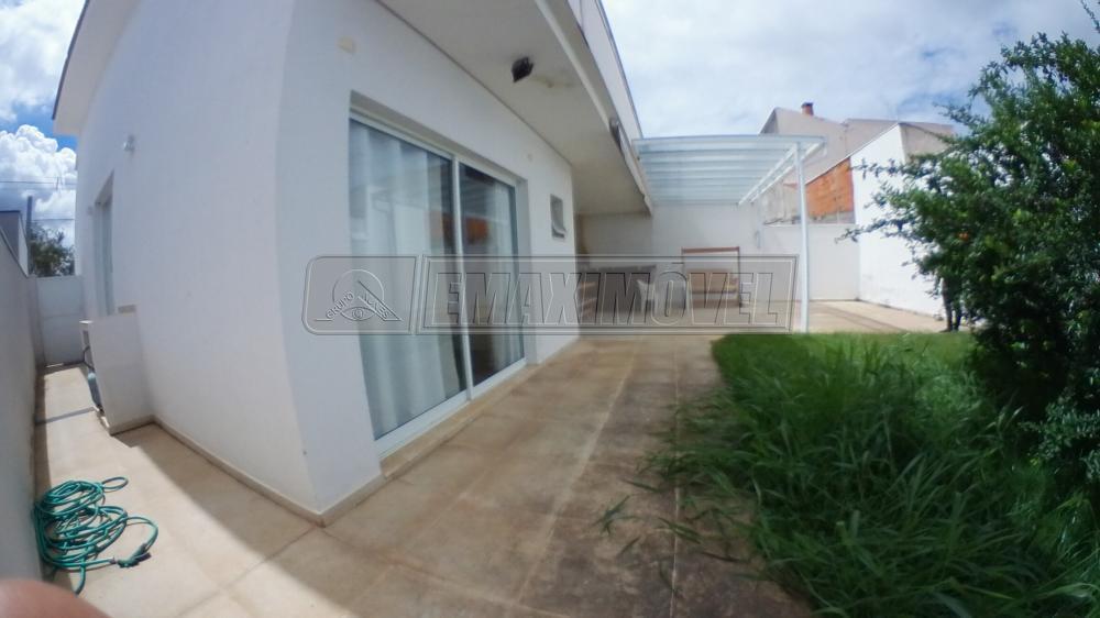 Comprar Casas / em Condomínios em Sorocaba apenas R$ 1.150.000,00 - Foto 42