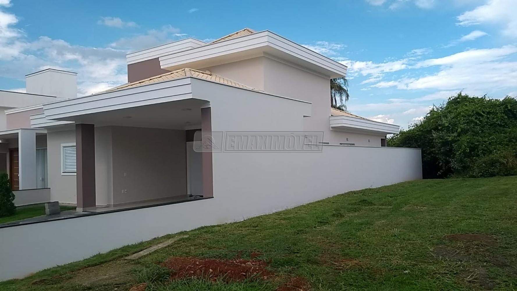 Comprar Casas / em Condomínios em Sorocaba apenas R$ 740.000,00 - Foto 3