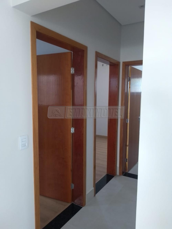 Comprar Casas / em Condomínios em Sorocaba apenas R$ 740.000,00 - Foto 6