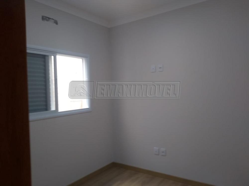 Comprar Casas / em Condomínios em Sorocaba apenas R$ 740.000,00 - Foto 8
