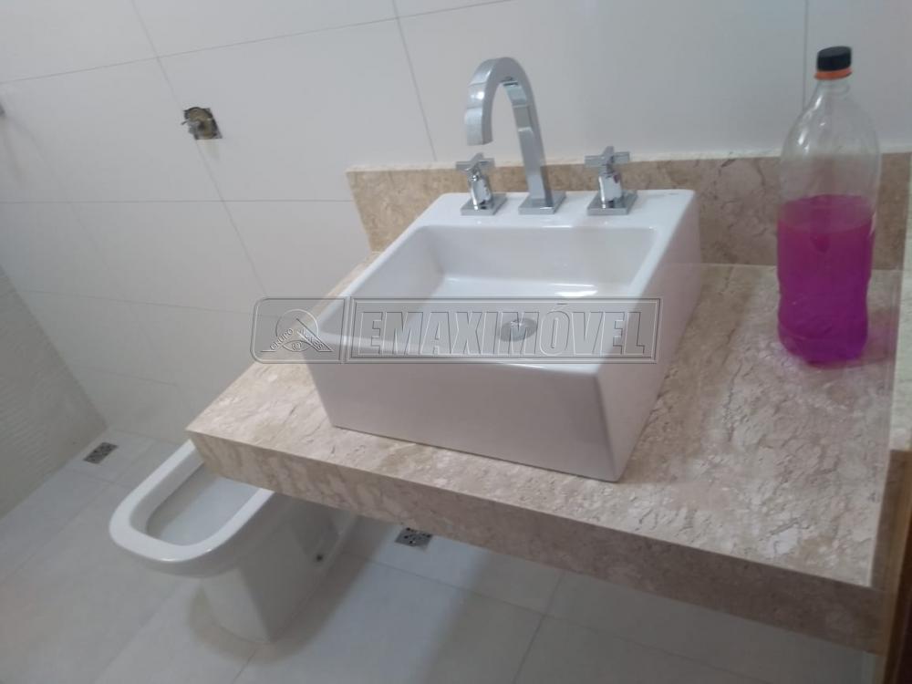 Comprar Casas / em Condomínios em Sorocaba apenas R$ 740.000,00 - Foto 13