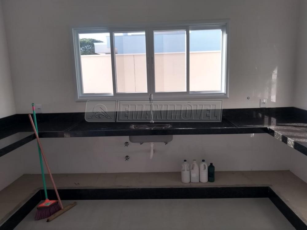 Comprar Casas / em Condomínios em Sorocaba apenas R$ 740.000,00 - Foto 14