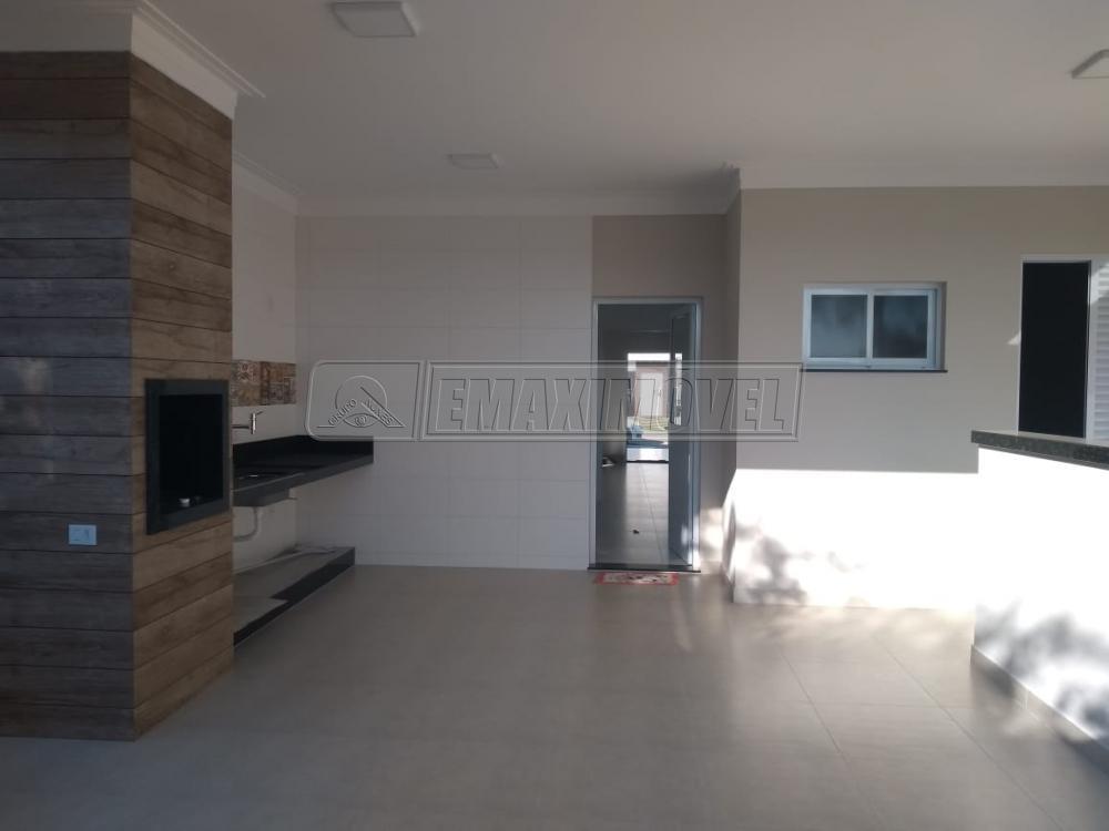 Comprar Casas / em Condomínios em Sorocaba apenas R$ 740.000,00 - Foto 16