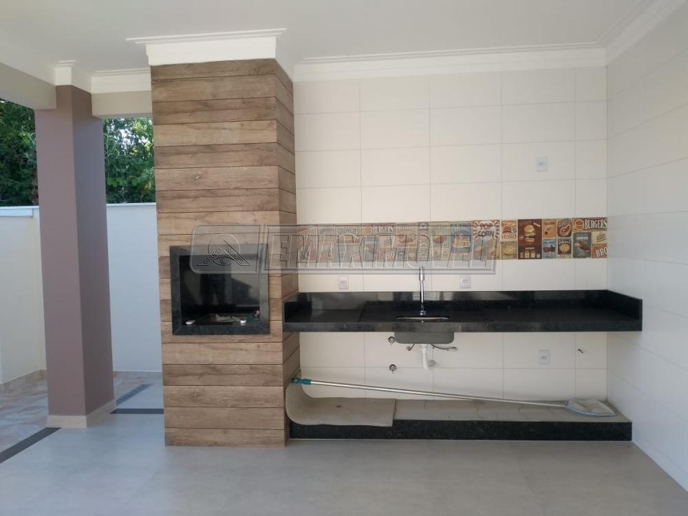 Comprar Casas / em Condomínios em Sorocaba apenas R$ 740.000,00 - Foto 17