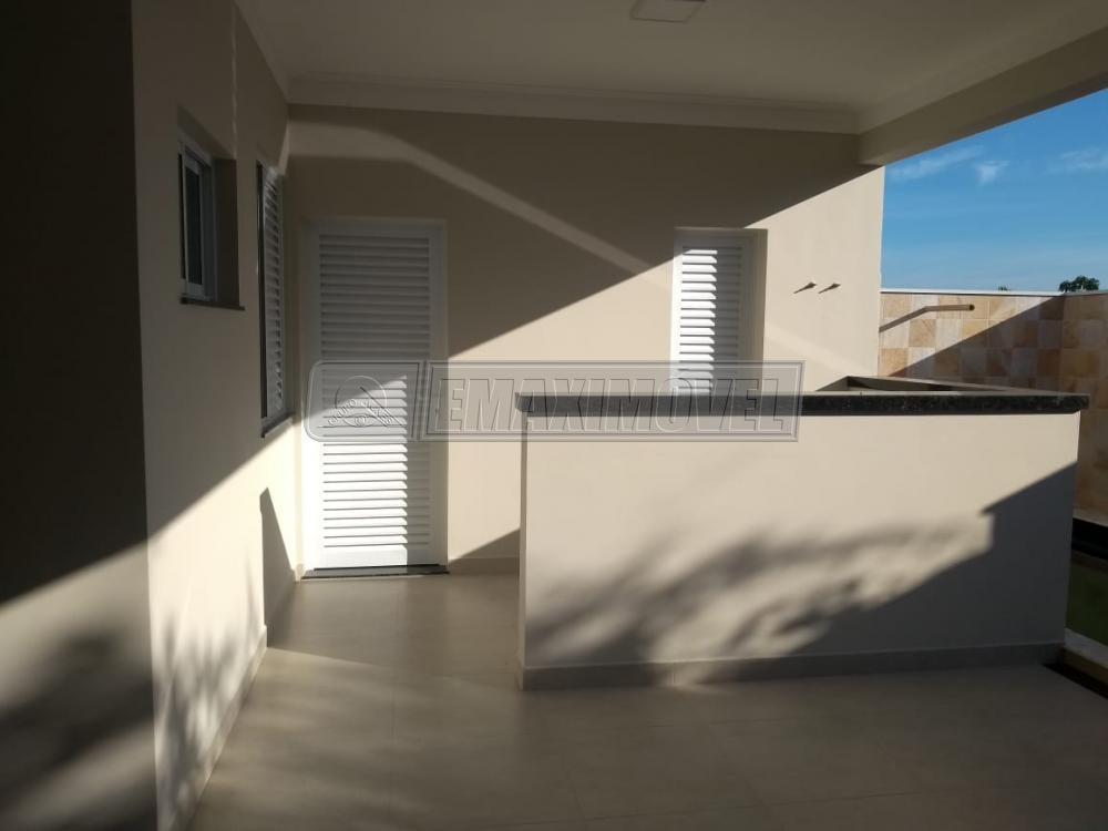 Comprar Casas / em Condomínios em Sorocaba apenas R$ 740.000,00 - Foto 19