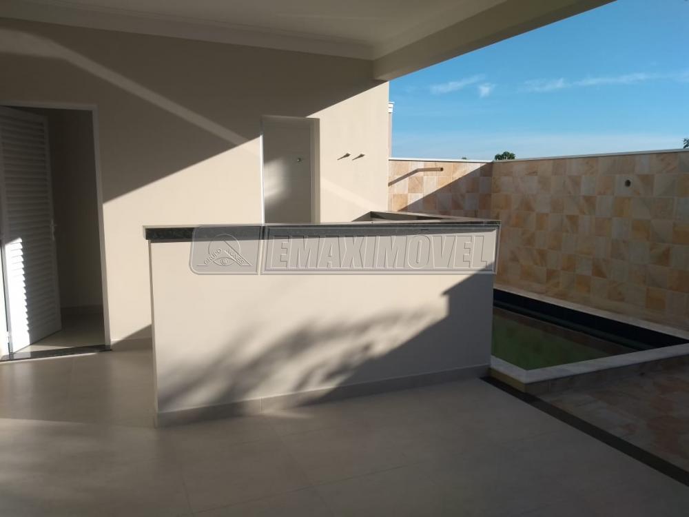 Comprar Casas / em Condomínios em Sorocaba apenas R$ 740.000,00 - Foto 20