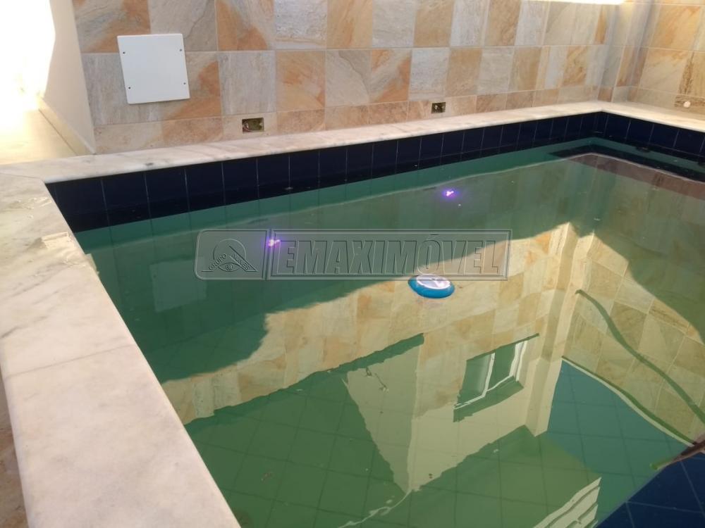 Comprar Casas / em Condomínios em Sorocaba apenas R$ 740.000,00 - Foto 22