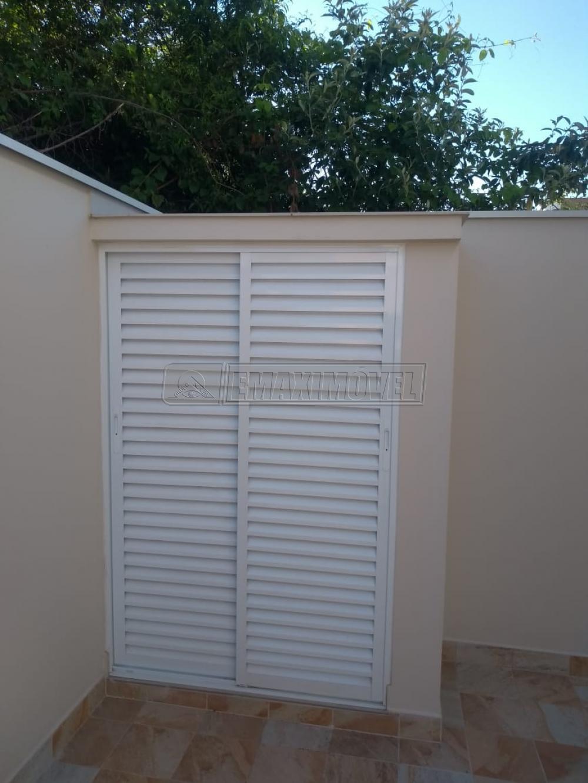 Comprar Casas / em Condomínios em Sorocaba apenas R$ 740.000,00 - Foto 23