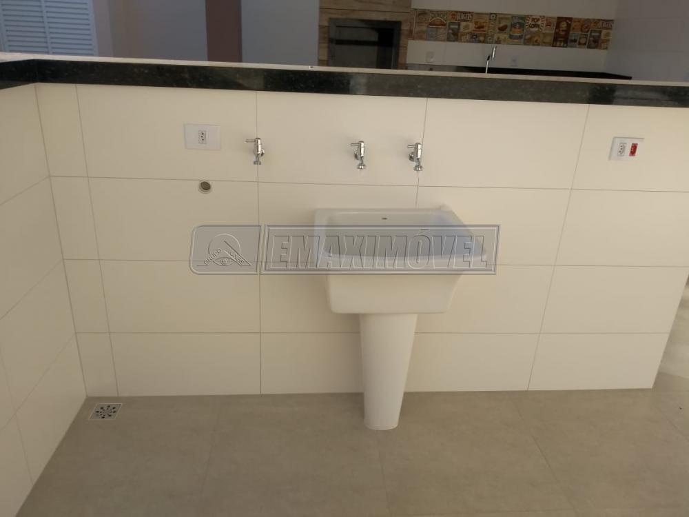 Comprar Casas / em Condomínios em Sorocaba apenas R$ 740.000,00 - Foto 25