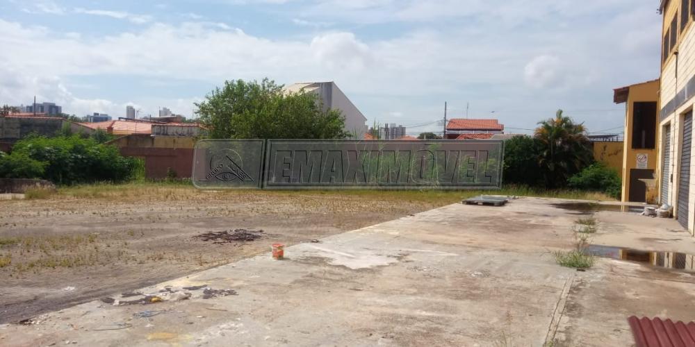 Comprar Galpão / em Bairro em Sorocaba R$ 6.400.000,00 - Foto 3