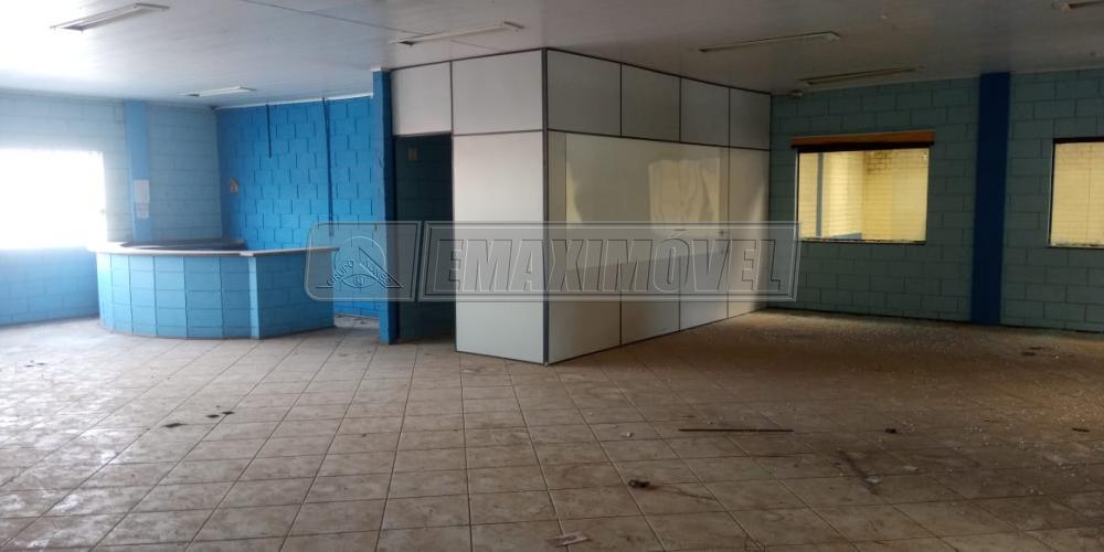 Comprar Galpão / em Bairro em Sorocaba R$ 6.400.000,00 - Foto 8