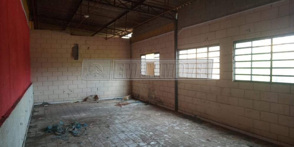 Comprar Galpão / em Bairro em Sorocaba R$ 6.400.000,00 - Foto 17