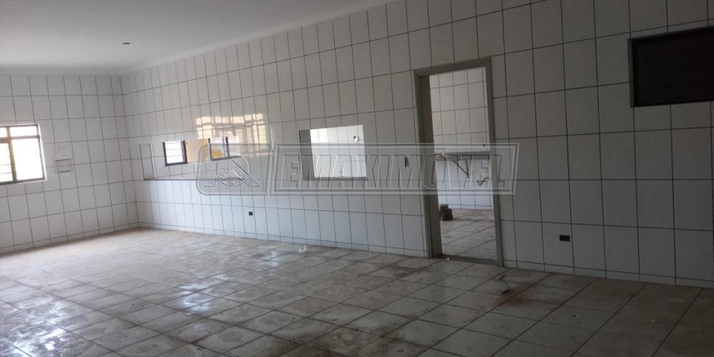 Comprar Galpão / em Bairro em Sorocaba R$ 6.400.000,00 - Foto 22
