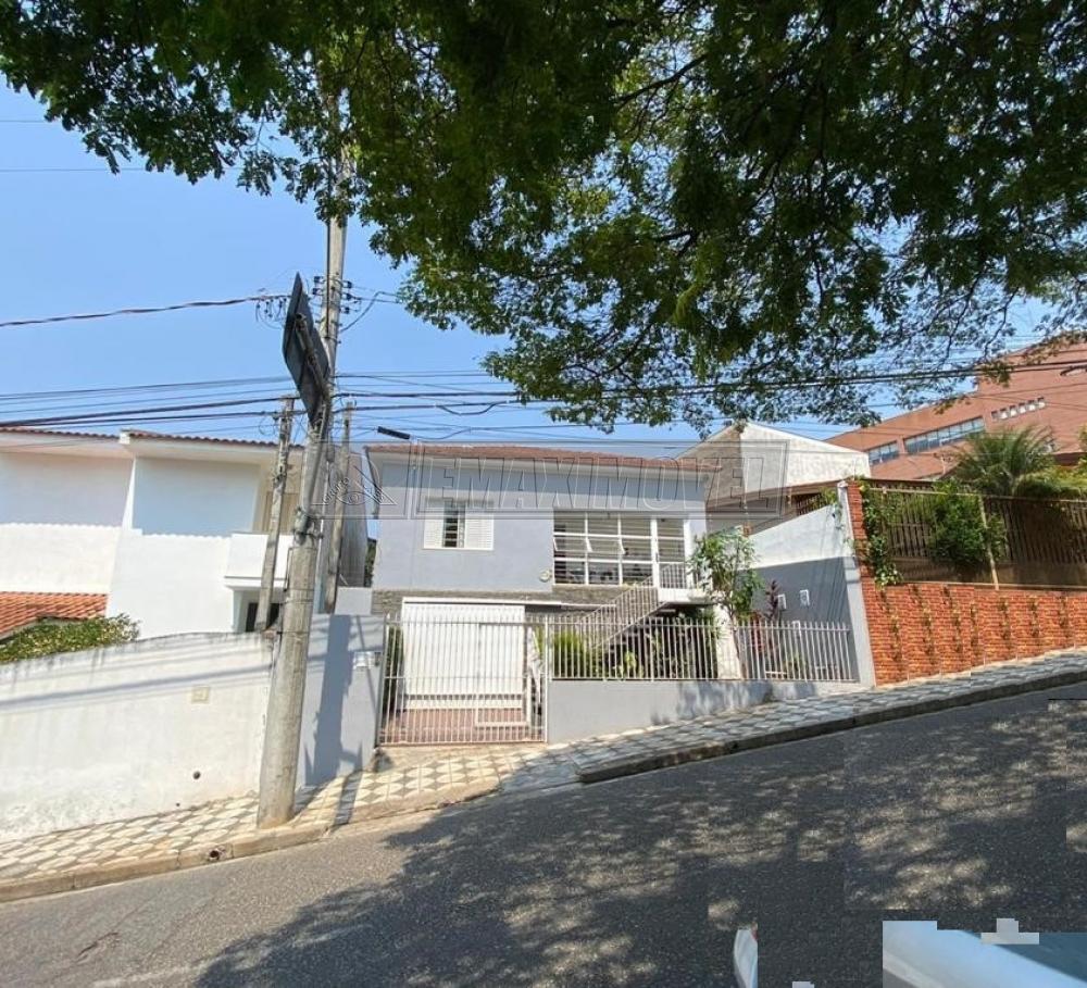 Comprar Casas / em Bairros em Sorocaba R$ 700.000,00 - Foto 1