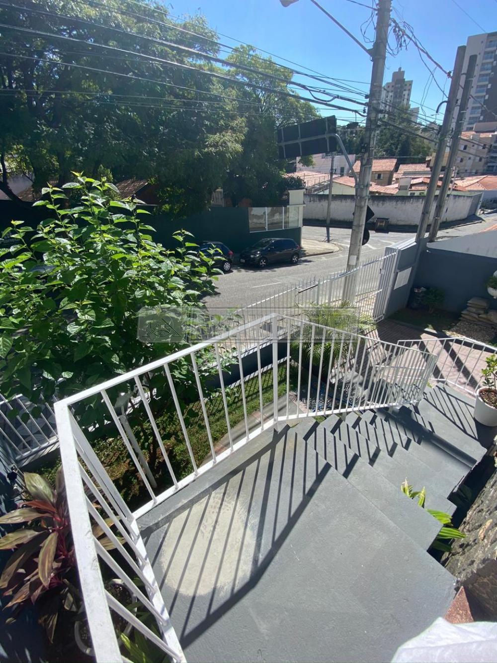 Comprar Casas / em Bairros em Sorocaba R$ 700.000,00 - Foto 3