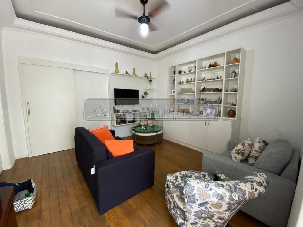 Comprar Casas / em Bairros em Sorocaba R$ 700.000,00 - Foto 6
