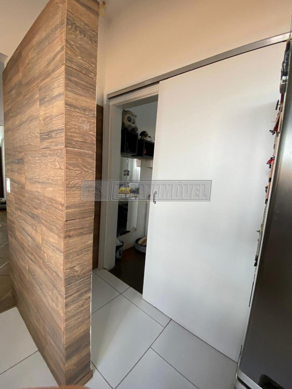 Comprar Casas / em Bairros em Sorocaba R$ 700.000,00 - Foto 9